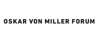 Bildergebnis für oskar von miller forum